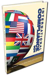 International Compliance 101, 2nd Edition